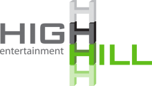 High Hill Entertainment