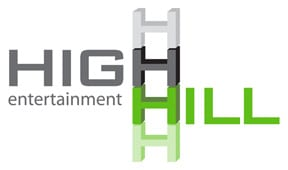 Destacados Talentos de High Hill Entertainment en EVA LA TRAILERA