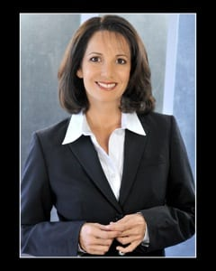 5207 Cristina Rojas