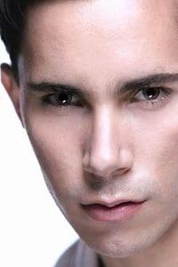 POrt-CV_0000_Port-CV_0000_XCU Carlos.jpg.jpg