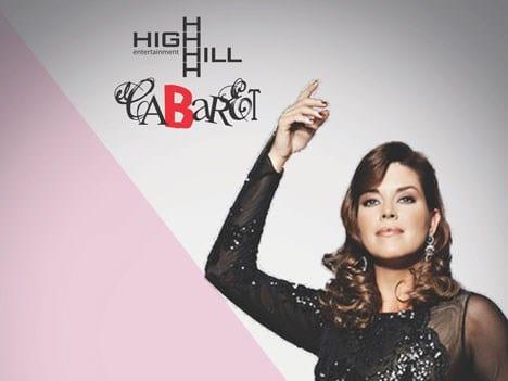 High Hill: El Cabaret llega a VIVOPlay