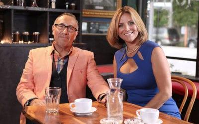 El Lado Humano de la FamaII debuta en canal Telemundo Internacional