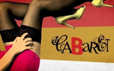 """#Pulsoempresarial VIVOplay trae a tus pantallas """"El Cabaret"""", web serie protagonizada por Alicia Machado"""